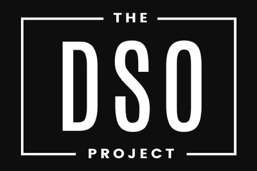 The DSO Project